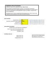 confidence_interval_calculator_Practical Application Scenario 1.xlsx