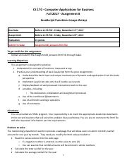Assignment8_Instructions.pdf