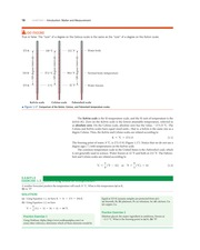 Chemistry, The Central Science Notes 57