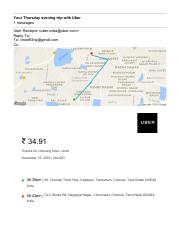 Your Thursday evening trip with Uber.pdf