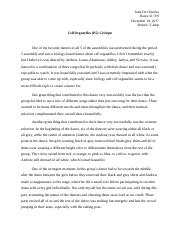 DeOliveiraJ - Critique.docx