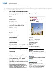 deutschland-studienangebote-international-programs-en (1)
