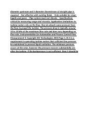 Instrumentation and Control Engineering_0351.docx