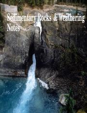 Sedimentary__Weathering_Notes.pptx