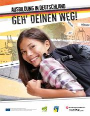TVET in Germany.pdf
