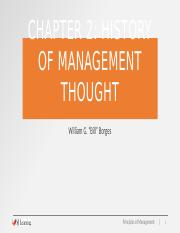 Chapter_2_History_of_Management_Thought-ppt