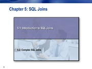 Lecture09SQLJoins