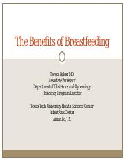 breast feeding.pdf