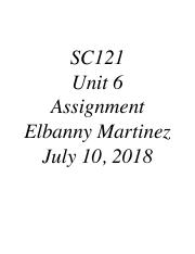Assignmment 6 Anatomy .pdf
