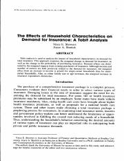 The Effects of Household Characferisfics on.pdf
