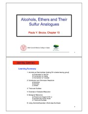 Chem357_Alcohols____Final_Students_