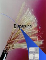 3(2)-Dispersion.ppt