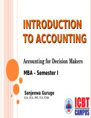 1. Introduction to Accounting.ppt