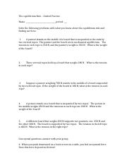 The_equilibrium_Rule_-_Guided_Practice (2).docx