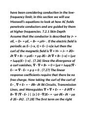 Circuits notes (Page 185-186).docx