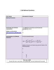 Tissue Review Answers Tissue Worksheet Name Section A Intro To
