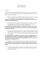 essay on themes xmas