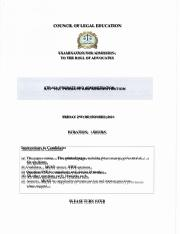 ATP 102 Probate and Administration 2016.PDF