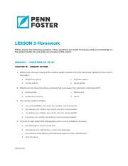 Homework help questions and answers