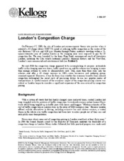 London_s_Congestion_Charge.pdf
