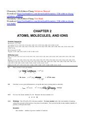 369368921-Chemistry-12th-Edition-Chang-Solutions-Manual.pdf