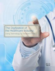digitization-healthcare.pdf