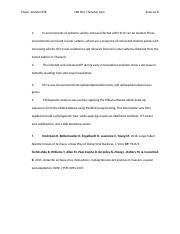 MB 303_exercise 8.docx