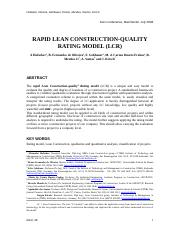 IGLC-Paper_Rapid_LC-Quality_Rating_Model_04.2008V1.7.doc