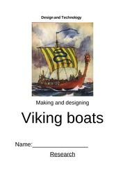 viking_boats