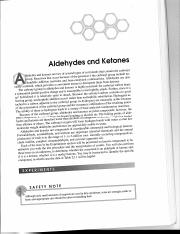 Ch. 15 Reactions of Aldehydes and Ketones.pdf