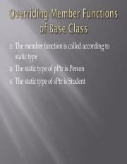 Overriding+Member+Functions+of+Base+Class