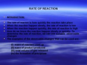 208135-Rate-of-Reactionradiah