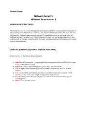 midterm+1+Fall+2015+Solutions.pdf