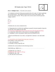 jj-Sample Quiz Answers.pdf
