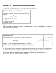 Section 5.2b class notes_0