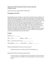sociological imagination essay wright mills