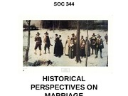 SOC+344+FAMILY+HISTORY+Lecture+1