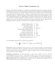 Matlab_assignment_3.pdf