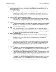 Brown Bag Speech Outline Template (1).docx