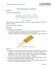 WM102 EEP Block 6 Seminar_v2_solution.pdf