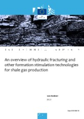an_overview_of_hydraulic_fracturing_and_other_stimulation_technologies_(2)