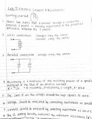 Lab 7- Electric Circuits .pdf