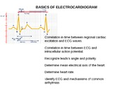ECG LECTURE 2013 NR.pppt