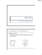 Res Dyn intro to fluid mechanics.pdf