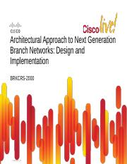 Architectural Approach to Next Gen Branch Networks- Design and Implementation.pdf