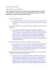 StudyGuide_CH11.docx