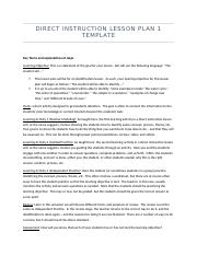 Revised Lesson Plan Template (1).docx