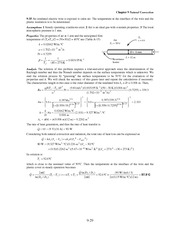 Thermodynamics HW Solutions 728