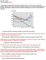 Unit 8 homework solutions.pdf