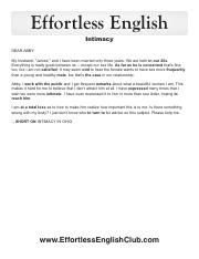 Intimacy Text.pdf